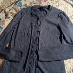 BANANA REPUBLIC 🖤XS Shirt